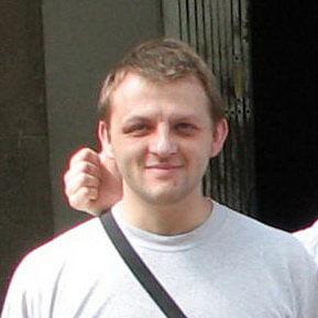 Željko Šantić